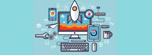 3 Langkah Belajar Internet Marketing Yang Baik