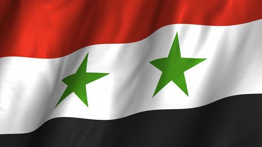 أخبار العراق اليوم الجمعه 2-12-2016