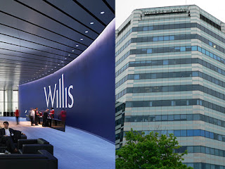 Willis Tower Watson(WTW) Freshers/Experience Job Opening