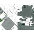 O parte din presa constanteana dezinformeaza intentionat privind proiectul rezidential de pe strada Mircea cel Batran