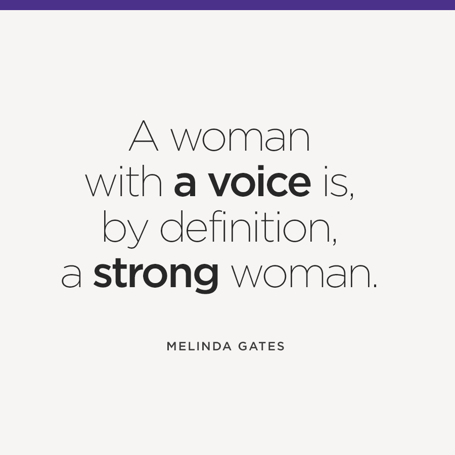 womens day quotes with images