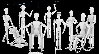 7 Claves sobre Accesibilidad Web, para Personas Ciegas
