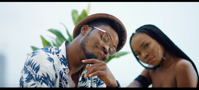 VIDEO | Mars X Barzini - Suegbe (Official Video) || Mp4 Download