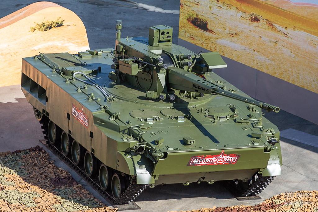 бойова машина 2С38 самохідного зенітний артилерійський комплекс ЗАК-57 Деривация-ППО