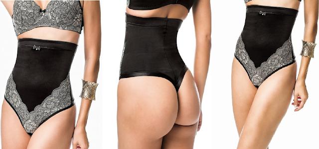 Cintas modeladoras,afina a cintura,melhora a postura