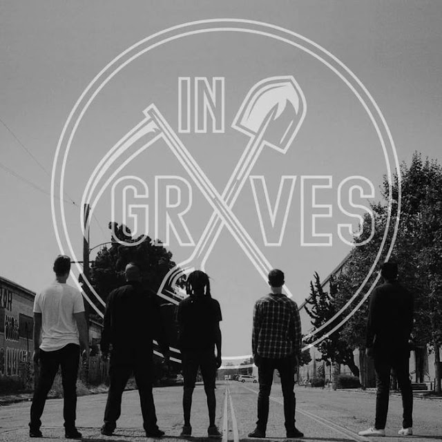 In Graves - To Hell And Back (2018)