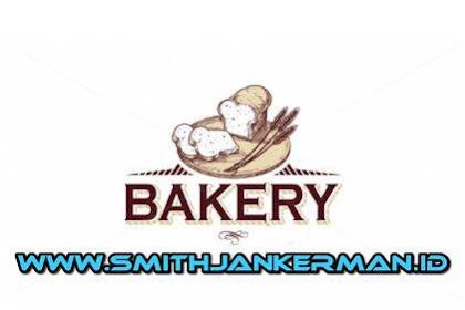 Lowongan 3 Sien Bakery Pekanbaru Juni 2018