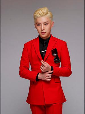 merupakan boyband asal Korea Selatan yang debut dibawah label  Profil, Biodata, Fakta BIGFLO