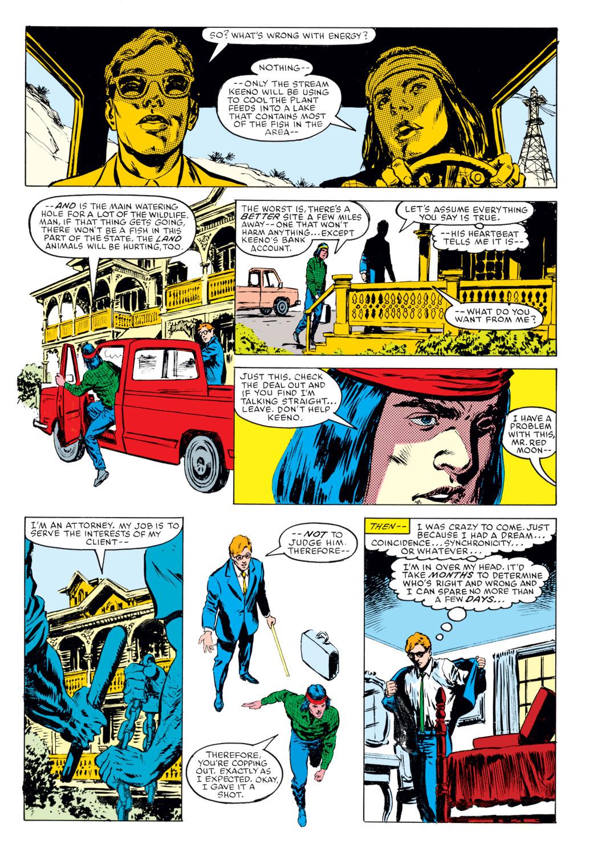 Daredevil (1964) 215 Page 13