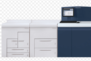 https://www.tooldrivers.com/2018/02/xerox-nuvera-200288-mx-printer-driver.html