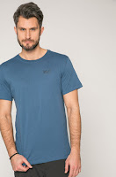 tricou-de-firma-barbati-jack-&-jones1