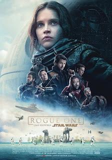 Baixar Rogue One: Uma História Star Wars