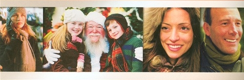 A Nanny For Christmas.Its A Wonderful Movie Your Guide To Family And Christmas
