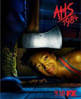 American Horror Story: 1984