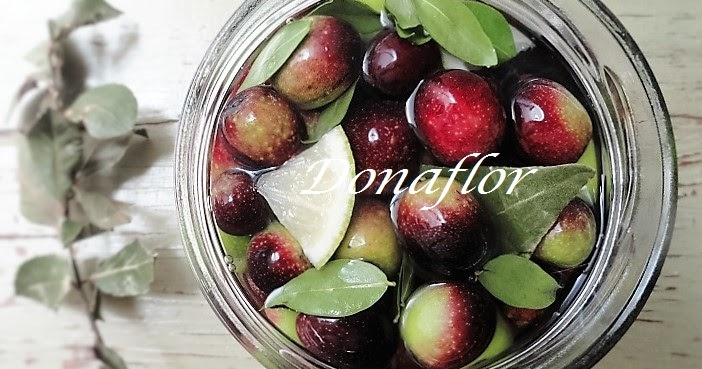 Donaflor cucina pugliese olive in acqua - Puglia in tavola bitetto ...