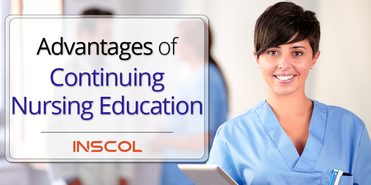 the education of nursing The university of florida college of nursing aspires to be a model of excellence, recognized nationally and internationally, for innovative education, dynamic programs of research, and creative approaches to practice.