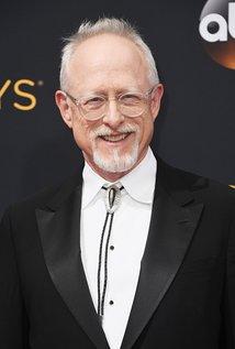 Robert Schenkkan. Director of All the Way