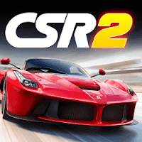 CSR Racing 2 tricks tips