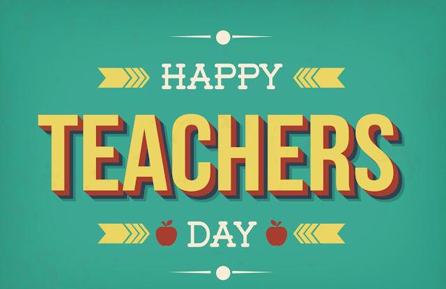 teachers day whatsapp dp and status