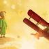 Σήμερα τα Ιωάννινα:Ταξιδεύοντας Με Τον Μικρό Πρίγκιπα – Θεατρικό Εργαστήρι Για Παιδιά!