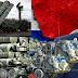 तुर्की के साथ खड़ा हुआ दुनिया का सबसे शक्तिशाली देश- तुर्की में तैनात करेगा बैलिस्टिक मिसाइल
