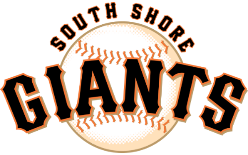 South Shore Giants
