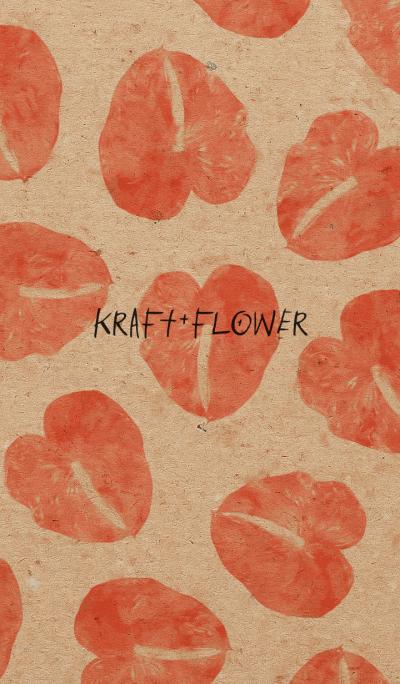 KRAFT+FLOWER 03