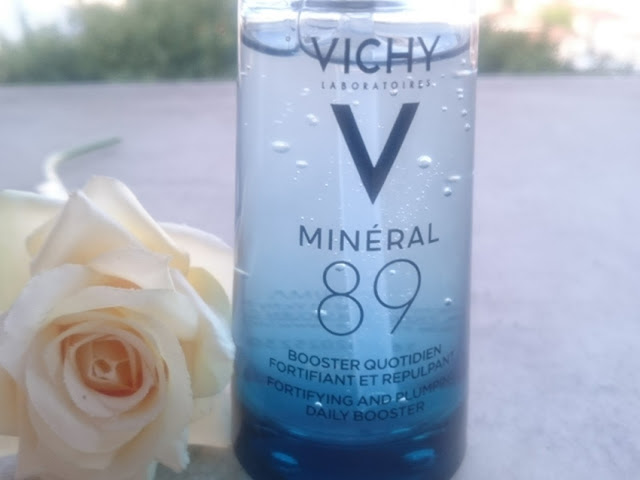 mineral-89-vichy