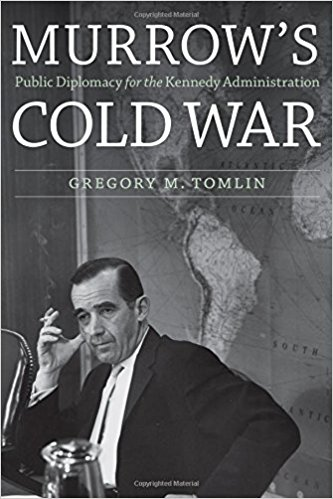 kennedy and the cold war 2 essay During the administration of united states president john f kennedy, the cold war reached  essay: cuban missile crisis  western europe after world war 2,.