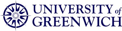 منح دراسية في المملكة المتحدة مقدمة من جامعة Greenwich لدراسة البكالوريوس والماجستير