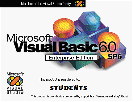 Visual basic 6. 0 download free oceanofexe.