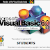 Download Microsoft Visual Basic 6.0 Enterprise  Full Version For Students