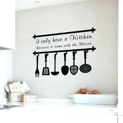 แต่งห้องครัวราคาถูก