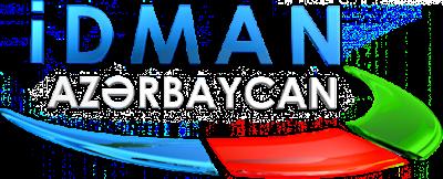 تردد قناة Idman Azerbaycan