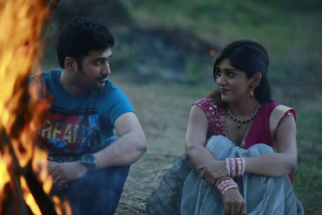 Howra Bridge Movie Photos, Howra Bridge Movie Stills, Howra Bridge Movie Images, Howra Bridge Movie Pics, Howra Bridge, Rahul Ravindran, Chandini Chowdary