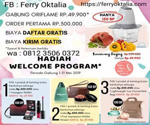 ferryoktalia.com