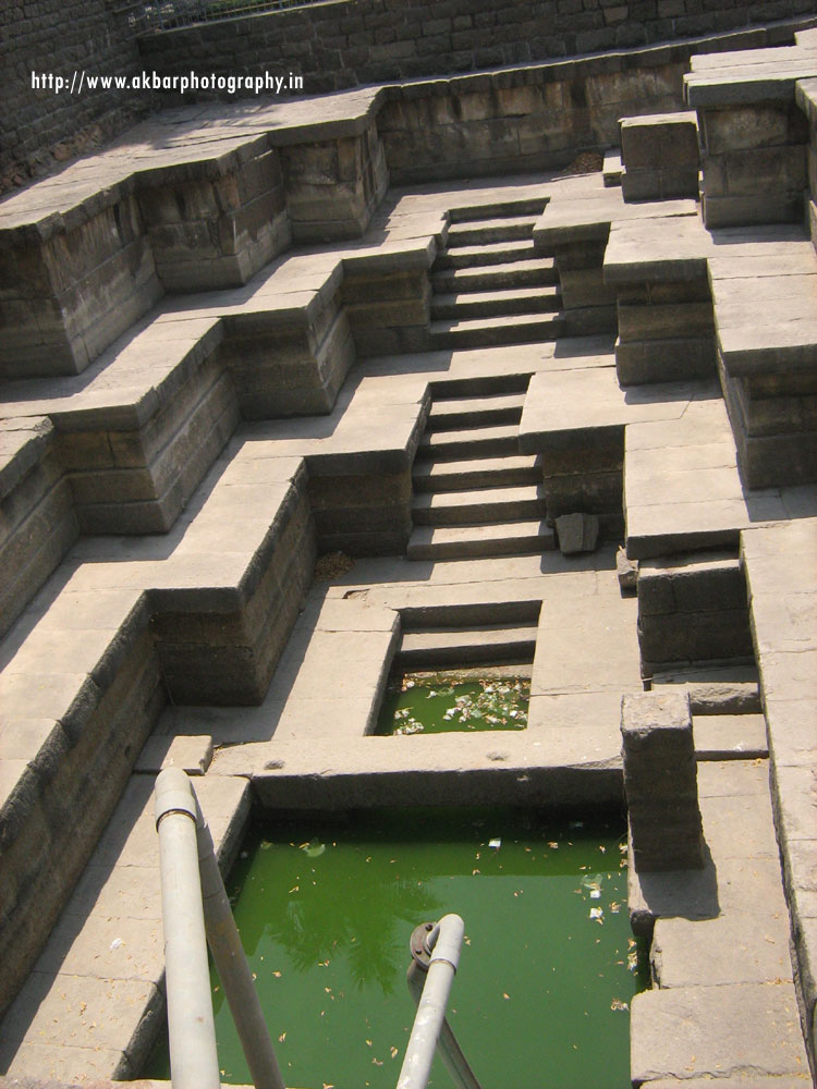 Tourist Attractions In Warangal And Surroundings