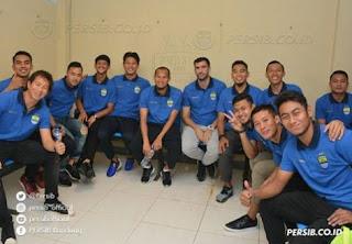 GJJGRGQyKOUDzUfHMzesOCZldSIwkLjUgCPcBGAYYCw Persib Bandung Akan Rekrut 6 Pemain Baru, Senin Latihan