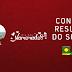 MAIS DE 22 PESSOAS SÃO PREMIADAS NO SORTEIO DE DIA DOS NAMORADOS