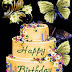 Top 10 bday wishes Images, Greetings, Pictures for whatsapp - bestwishespics