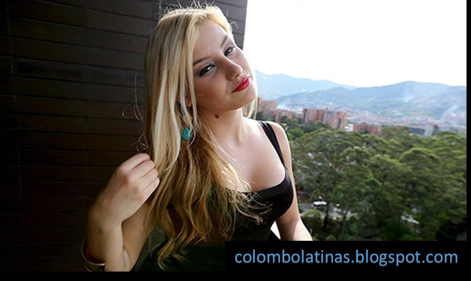 mierda caliente colombiana