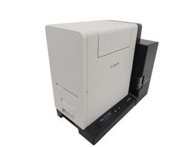 Canon CX-G2400ドライバーダウンロード
