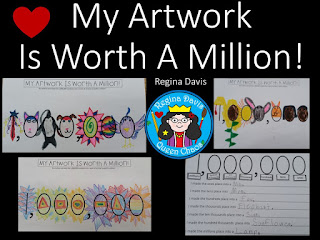 https://www.teacherspayteachers.com/Product/A-My-Artwork-Is-Worth-A-MillionFlash-Freebie-3523855