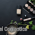 Gabriel Cosmetics Inc: Make-up Naturale e Vegan