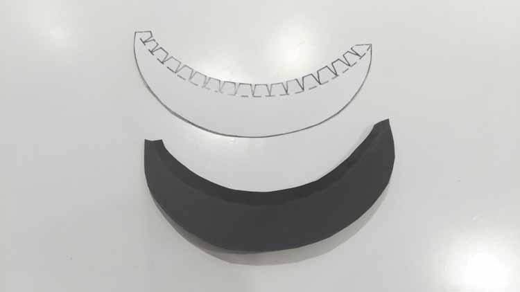 sombrero-de-revisor-de-tren
