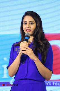Actress Rakul Preet Singh Pictures as BIG C New Brand Ambassador 0005.jpg