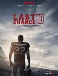 Last Chance U | Watch Movies Online