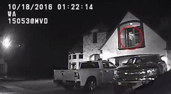 Βίντεο με ελεύθερο σκοπευτή που σκοτώνει τον απαγωγέα 2χρονης ενώ την κρατά αγκαλιά