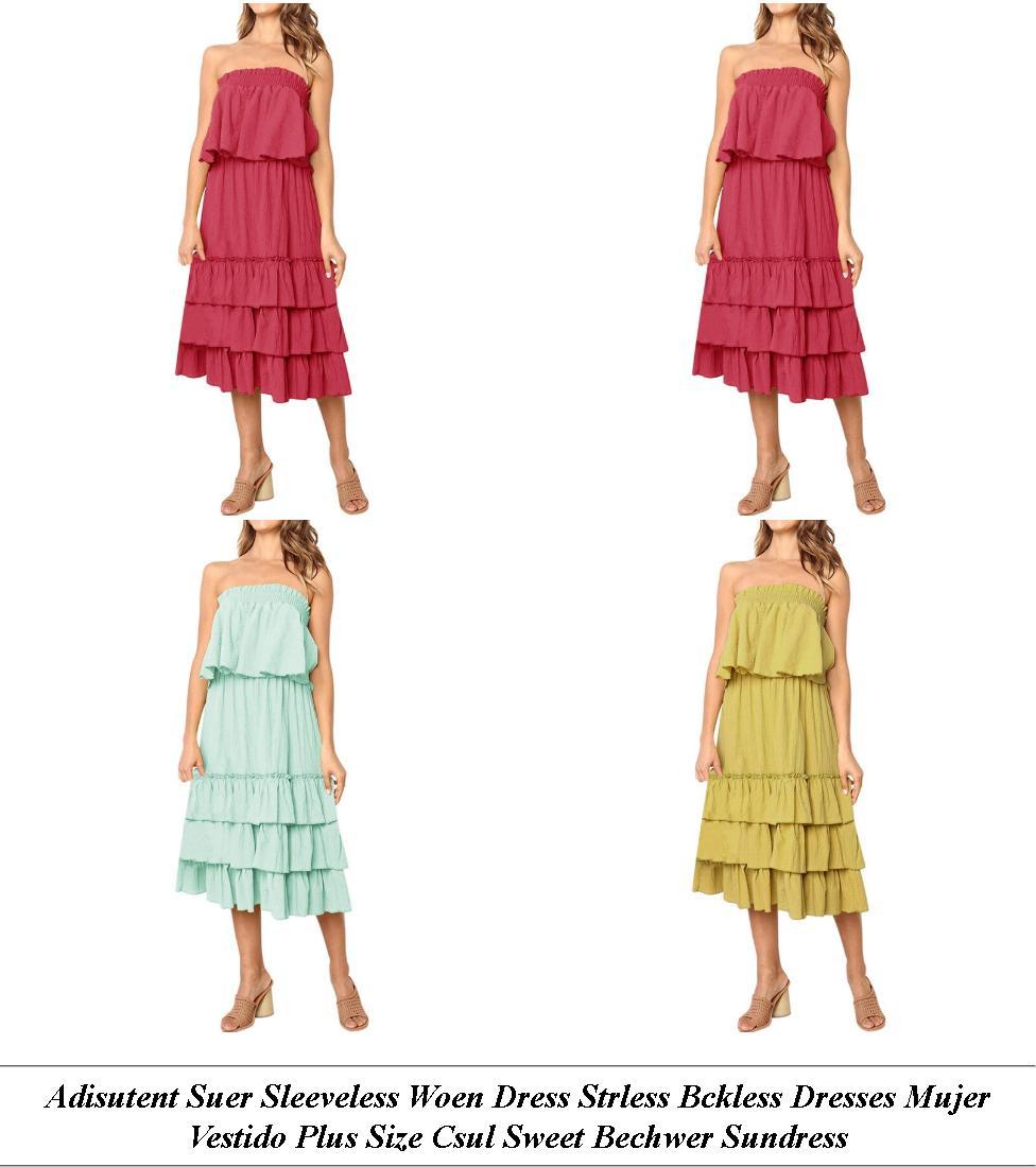 Light Urgundy Dress Shirt - Est Easter Clothing Sales - Green Ean Salad With Orange Dressing