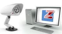 Rimuovere tracce recenti e file inutili sul PC con Privazer